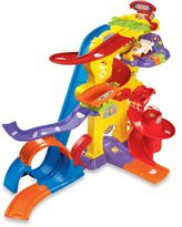 Vtech Go! Go! Smart WheelsTM Amazement Park Playset