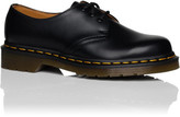 Dr. Martens 1461 Gibson B Smooth