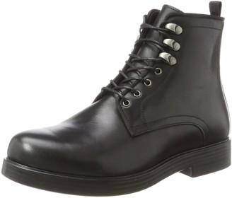 TEN POINTS Women's Isabelle Boots