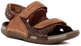 Merrell Bask Duo Sandal
