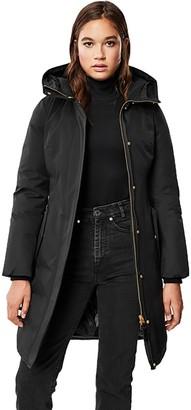 Mackage Harlowe Down Jacket - Women's