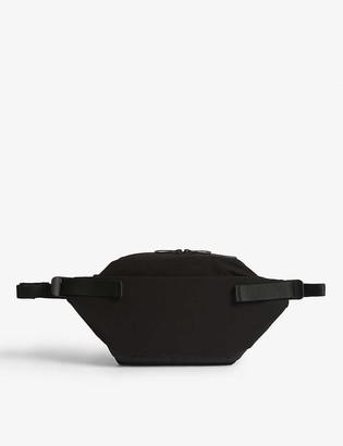 Côte and Ciel Isarau S memory tech belt bag