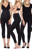Angel Maternity 'The Tummy Tight' Postpartum Shapewear Kit