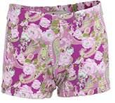 LA Boy's 1727015602 Swim Shorts