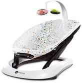 4 Moms 4moms bounceRooTM Infant Seat