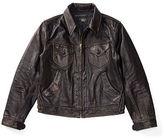 Ralph Lauren RRL Calfskin Jacket