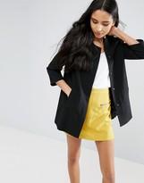 Vero Moda Tailored Jacket