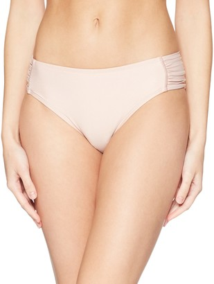 Next Women's Feeling Fine Chopra Midrise Bikini Bottom