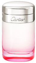 Cartier Baiser Volé Lys Rose EDT 50ml