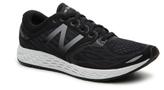 New Balance Fresh Foam Zante v3 Lightweight Running Shoe - Womens
