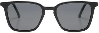 Komono ETHAN Sunglasses