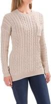 Gramicci Take a Walk Sweater (For Women)