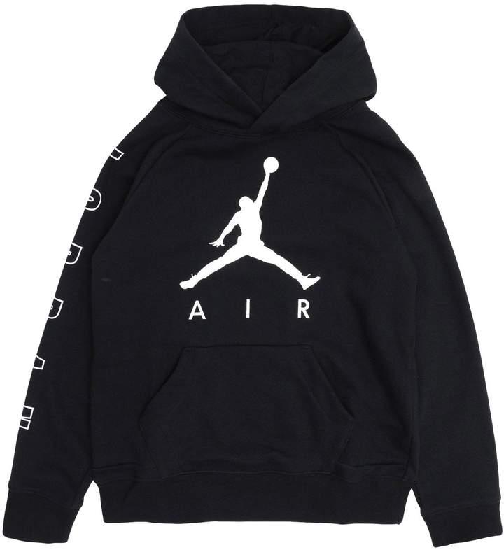d02ebe8d Jordan Boys' Sweatshirts - ShopStyle