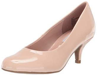 Steve Madden Girls' JULTRA Pump