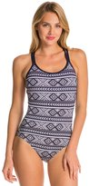 Carve Designs Women's Beacon One Piece Swimsuit 8128097