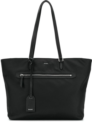 DKNY Classic Tote