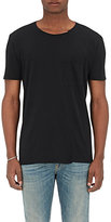 Nudie Jeans Men's Cotton T-Shirt