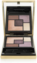 Saint Laurent Couture Palette Eyeshadow - 4 Saharienne
