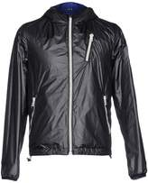 Club des Sports Jackets - Item 41685521