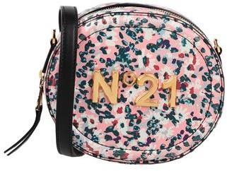 N°21 N21 Cross-body bag