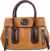 Francesco Biasia Handbags - Item 45360446