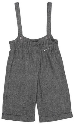 Byblos Dungarees