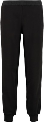 Moncler Stretch Cotton Track-pants