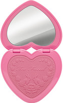 Too Faced Love flush blusher