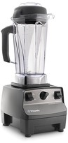 Vita-Mix Vitamix Professional Series 200, Onyx