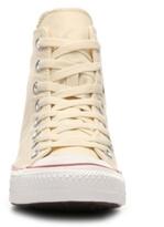 Converse Chuck Taylor All Star High-Top Sneaker - Womens