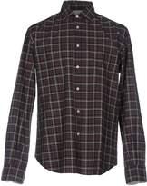 Brooksfield Shirts - Item 38637313