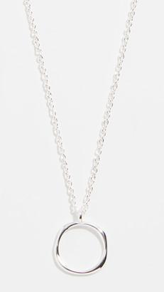 Gorjana Quinn Delicate Necklace