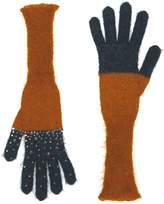 Vdp Club Gloves - Item 46509661