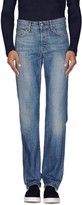 7 For All Mankind Denim pants - Item 42542241