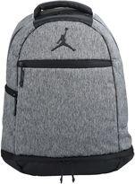 Jordan Backpacks & Fanny packs - Item 45371194