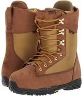 Burton X Danner Men's Cold Weather Boots