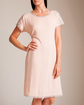 Paladini Costina Bangle Gown