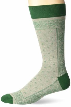 Zanella Socks Sock