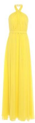 SOANI Long dress