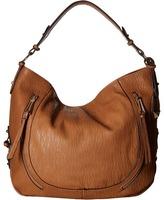 Jessica Simpson Roxanne Hobo Hobo Handbags