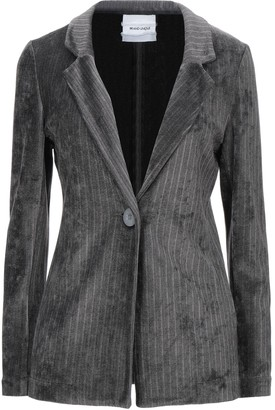 Brand Unique Suit jackets