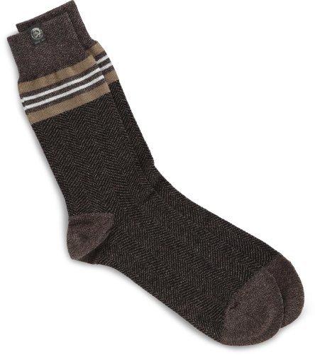 Diesel Men's Hunic Sock