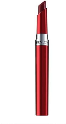 Revlon Ultra Hd Gel Lipcolor 1.7G Adobe
