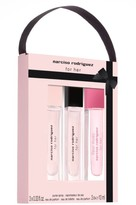 Narciso Rodriguez For Her Travel Spray Set