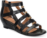 Sofft Rio Wedge Sandals