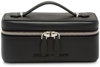 Prada Small Travel Pouch