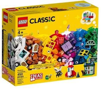 Lego Windows of Creativity 450-Piece Set