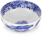 Spode Blue Italian Bowl