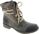 Rieker Antistress Rieker-Antistress Payton 22 Lace Up Boot (Women's)