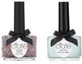 Ciaté 'Caviar ManicureTM - Cotton Candy' Set